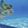 Noch bis 31.12.2013 Steuern sparen