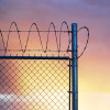Verschärfungen für die strafbefreiende Selbstanzeige ab 01.01.2015