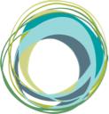 Sabine Kettler: Steuerberatung Coaching Training Logo