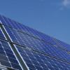 Steuern sparen mit Photovoltaikanlagen – Aktuelle Entwicklungen